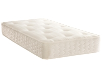Sealy Support Firm Mattress